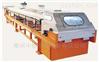 RL系列熔融造粒机生产厂家