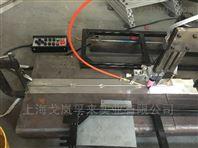 压力容器横缝自动氩弧焊机