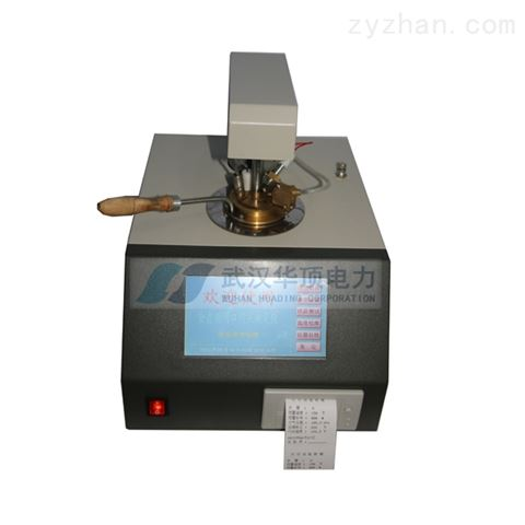 河南互感器伏安特性综合测试仪价格