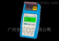 TruScan™ RMThermoFisher之专用设备手持拉曼光谱仪