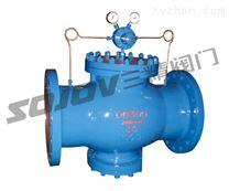 Yk43X/F/Y活塞式氧氣 氮氣 氫氣 氣體減壓閥