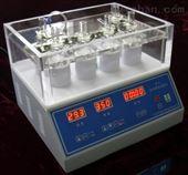 天津透皮扩散仪产品特点