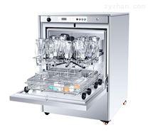 Q620实验室洗瓶机