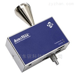 TSI 远程/Aerotrak手持式激光粒子计数器