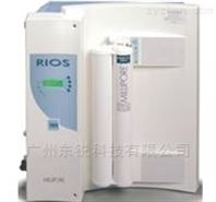 Millipore 大流量RiOs&trade;实验室用纯水机?#20302;? /></a></td>