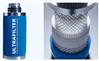 舒油性纳米技术高性能滤芯
