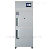 賽福DGX-260植物光照培養箱