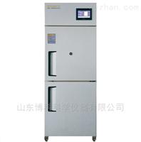 赛福DGX-260植物光照培养箱