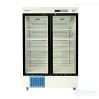 博科1000L药品冷藏箱多少钱