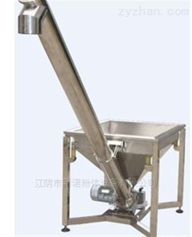 供应LS-螺旋输送机/螺杆输送机  不锈钢输送机