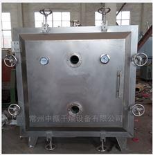 FZG/YZG方形、圆形静态真空干燥机生产厂家