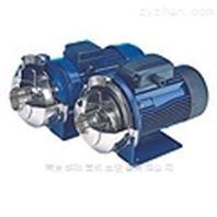 赛莱默水泵CO350/15/A意大利罗瓦拉水泵