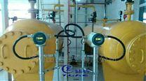 液氨高低液位报警装置