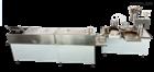 JBYKGZ-60口服液洗烘灌轧一体机