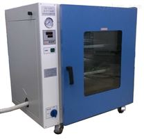 湖北科輝DZF-6250大型真空干燥箱廠家