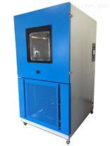 IP5X和IP6X SC-020大型沙尘试验设备