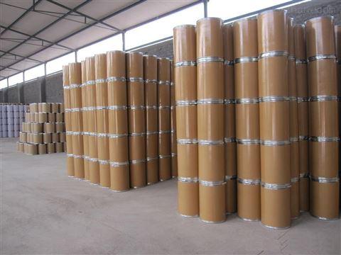 山东豆制品防腐剂原料