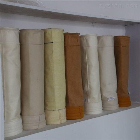 沧州哪里卖除尘布袋 富泰实体厂家