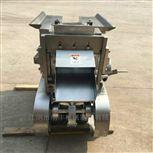 WQJ-200型水产品切片机