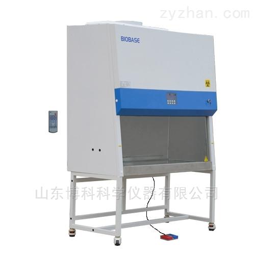 博科生物安全柜生产厂家BSC-1500IIA2-X