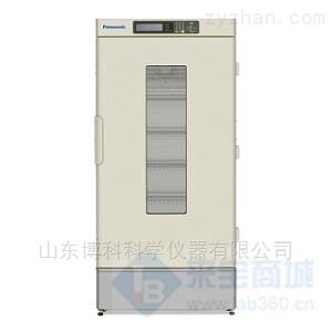 松下MIR-254-PC生化培养箱参数