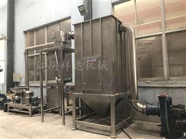 WF-系列全套供应超微粉碎机