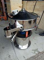RA-600液体固体浆料筛