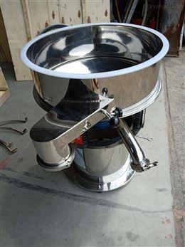 液体固体浆料筛