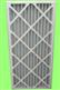 YTF型纸框过滤器产品