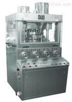 上海实验室压片机