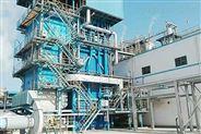 热电联产80吨生物质蒸汽锅炉厂家和技术参数