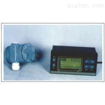 WYLY 型水位压力记录仪
