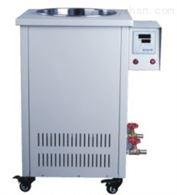 GSC-5高温循环油浴锅