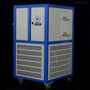 GDX-(5-100L)西安高低温循环装置