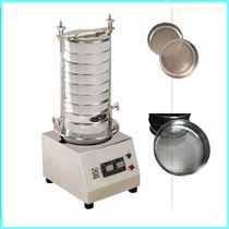 RA-200多层分级筛分检验设备