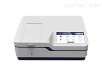 T3202雙光束紫外可見分光光度計