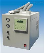 DK2010頂空氣相色譜儀