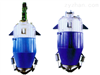 动、静态多功能提取罐、沉淀罐