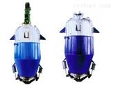 動、靜態多功能提取罐、沉淀罐