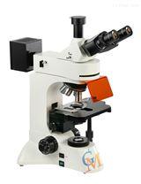 GFM-580LED荧光显微镜
