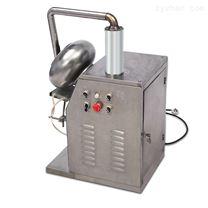 不锈钢茡荠式糖衣机价格