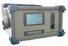 石油工厂专用便携微量氧分析仪