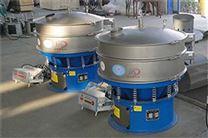 供應專業超聲波振動篩|食品醫藥行業專用振動篩