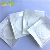 无菌独立包装微孔滤膜