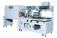 普寧全自動封切機羅定熱收縮包裝機械廠