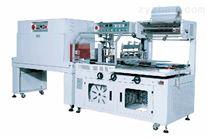 中山全自動封切機東莞薄膜收縮包裝機制造