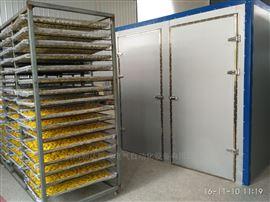 药材烘干机厂家 药材干燥机价格