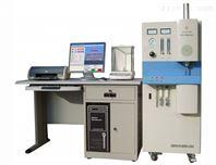 HH2000A型高頻紅外碳硫分析儀