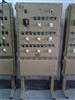 挂墙上洗煤厂防爆检修电源箱