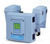 APA6000硬度分析仪工作原理